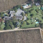 wedgeview-country-house-and-spa-stellenbosch-aerial-view