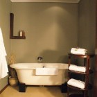 wedgeview-country-house-and-spa-stellenbosch-bathroom