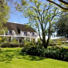 wedgeview-country-house-and-spa-stellenbosch-exterior-2