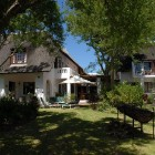 wedgeview-country-house-and-spa-stellenbosch-exterior-9