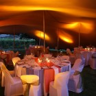 wedgeview-country-house-and-spa-stellenbosch-function-3