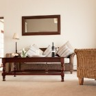 wedgeview-country-house-and-spa-stellenbosch-garden-suite-3