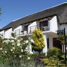 wedgeview-country-house-and-spa-stellenbosch-mainhouse-1