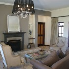 wedgeview-country-house-and-spa-stellenbosch-mainhouse-2