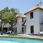 wedgeview-country-house-and-spa-stellenbosch-mainhouse-4