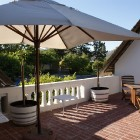 wedgeview-country-house-and-spa-stellenbosch-deck