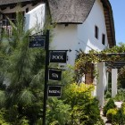 wedgeview-country-house-and-spa-stellenbosch-exterior-1