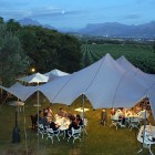 wedgeview-country-house-and-spa-stellenbosch-function-5