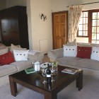 wedgeview-country-house-and-spa-stellenbosch-honeymoon-suite-8