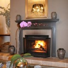 wedgeview-country-house-and-spa-stellenbosch-mainhouse-3