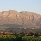 wedgeview-country-house-and-spa-stellenbosch-view-1