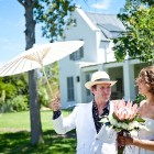 wedgeview-country-house-and-spa-stellenbosch-wedding-12