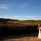 wedgeview-country-house-and-spa-stellenbosch-wedding-7