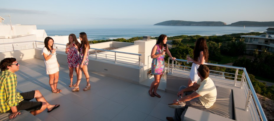 The Robberg Beach Lodge Plettenberg Bay I Wedgeview Travel